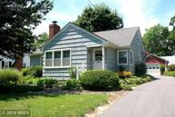209 Choptank Avenue Easton MD, 21601