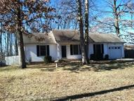 503 Pointer Ln Clarksville TN, 37042