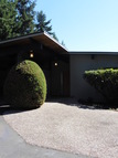 1925 Sw 170th St Normandy Park WA, 98166