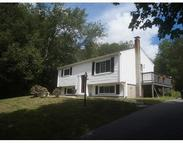 840 Plymouth St Middleboro MA, 02346