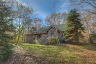 809 Edge Of Woods Road Water Mill NY, 11976