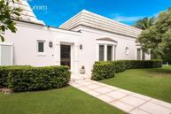 207 Bahama Lane Palm Beach FL, 33480
