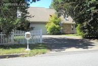 22 Deerfeed Path East Quogue NY, 11942