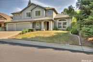 3517 Fieldcrest Court Rocklin CA, 95765