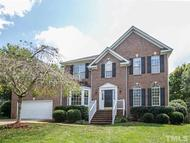 103 Downing Forest Place Cary NC, 27519