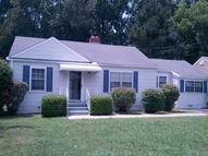 1525 Springvale Road - 1525 Springvale Road East Ridge TN, 37412
