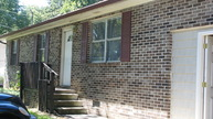 1702 Shady Lane Place Sw Cleveland TN, 37311