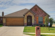 6537 Sierra Madre Dr Fort Worth TX, 76179