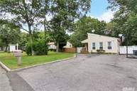 124 Forrest Ave Shirley NY, 11967