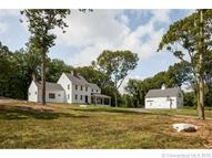 144 Neck Rd Old Lyme CT, 06371