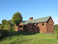 199 Hoag-Childes Road Norwich NY, 13815