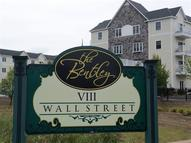 8 Wall St Clifton Park NY, 12065