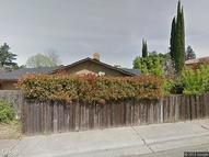 Address Not Disclosed Citrus Heights CA, 95610
