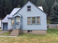 60034 Silver Valley Rd. Wallace ID, 83873