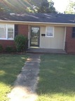 128 Chandler Dr. Gaffney SC, 29340