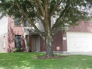 15319 Cheshunt Dr Channelview TX, 77530