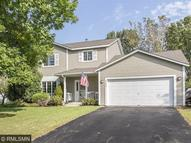 9258 73rd Street S Cottage Grove MN, 55016