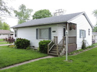 1350 South 5th Avenue Kankakee IL, 60901