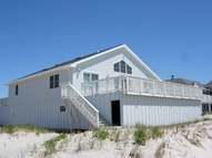 East Quogue East Quogue NY, 11942