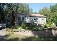 24 Rowell Rd East Kingston NH, 03827