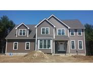 10 Blueberry Lane Upton MA, 01568