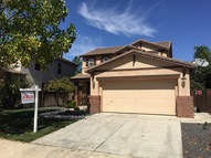2333 Clemente Lane Tracy CA, 95377