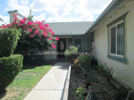 1617 W. Candlewood Ave. Rialto CA, 92377