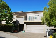 38 Red Hill Circle Tiburon CA, 94920