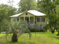 5169 Prices Bridge Lane Walterboro SC, 29488