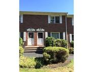 1658 Plymouth St D-3 East Bridgewater MA, 02333