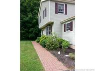 67 Squire Dr North Branford CT, 06471