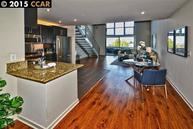 1001 46th St 315a Emeryville CA, 94608
