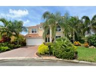 313 10th  E Ave Palmetto FL, 34221
