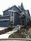 1721 Nw Precision Lane - 1721 Bend OR, 97701