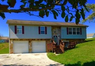 1759 Meadow Ridge Circle Sevierville TN, 37862