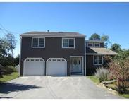 21 Westover Road Worcester MA, 01606