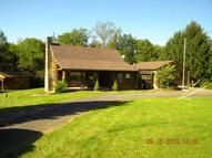 509 Blue Mountain Rd New Ringgold PA, 17960