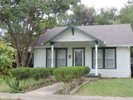 913 N 13th St Temple TX, 76501