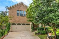 86 Heritage Mill Circle The Woodlands TX, 77375