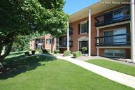 The Preserve at Owings Crossing Apartments Reisterstown MD, 21136