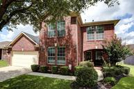 1303 Pine Forest Dr Pearland TX, 77581