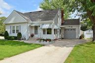707 S 18th Ave West Bend WI, 53095