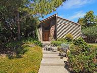 7382 Palm Avenue Sebastopol CA, 95472