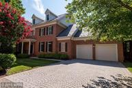 33 Sandalfoot Court Potomac MD, 20854