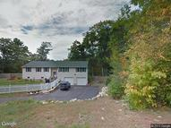 Address Not Disclosed Brookfield MA, 01506