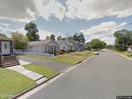 Address Not Disclosed Middlesex NJ, 08846
