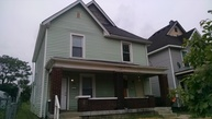 221-223 Eastern Ave # 223 Indianapolis IN, 46201