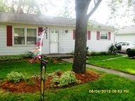 1099 Meadowlawn Pontiac MI, 48340