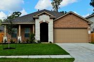 138 Meadow Grove Dr Conroe TX, 77384