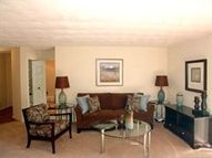 Apartments Kingsport TN, 37660